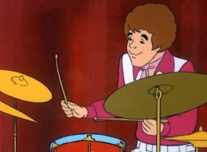 Butch_Cassidy_And_The_Sundance_Kids_Hanna_Barbera_Wally_Micky_Dolenz_1973