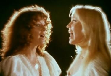 ABBA, 'I Do, I Do, I Do, I Do, I Do,' 1975