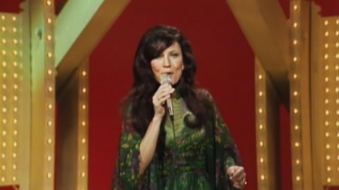 Loretta Lynn: 'Still A Mountain Girl,' PBS