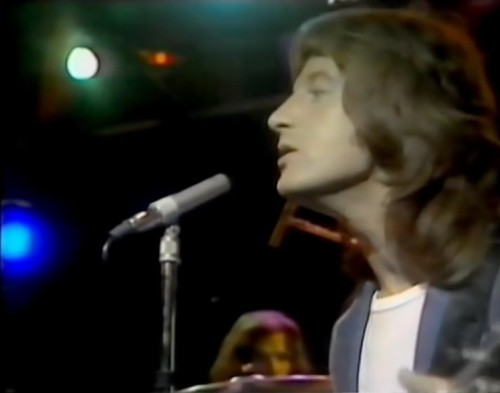 Pete Ham of Badfinger, 'Day After Day,' 1972