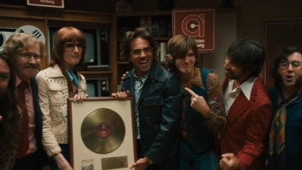 HBO's 'Vinyl' debuts Feb. 14, 2016