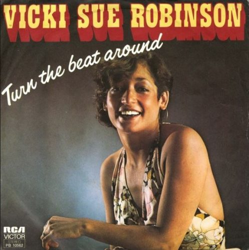 vicki-sue-robinson-turn-the-beat-around-1977