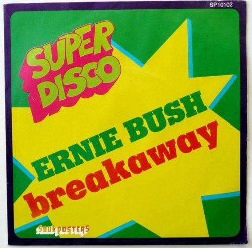 ernie-bush-breakaway-1975