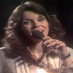 'I gotta see your sweet, sweet smile every day...' (Carpenters on 'TopPop,' 1978)