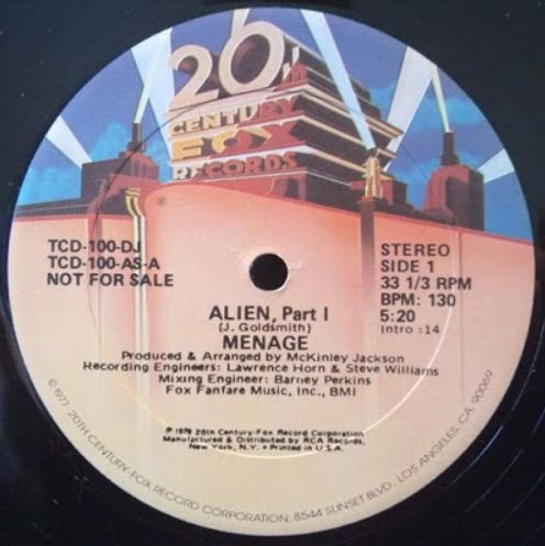 menage-alien-single-1979