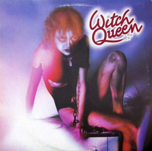 witch-queen-witch-queen-lp-1979