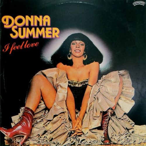 donna-summer-i-feel-love-1977