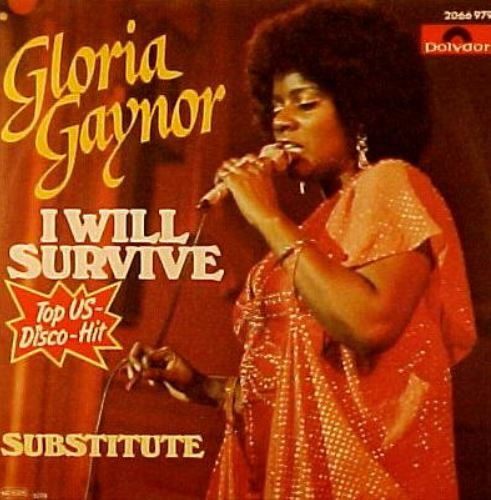 gloria-gaynor-i-will-survive-1978