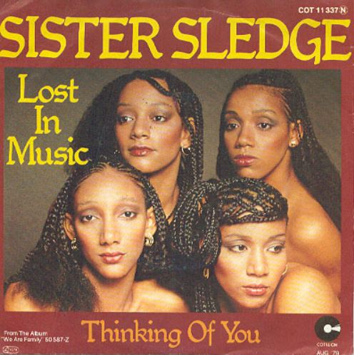 sister-sledge-lost-in-music-1979