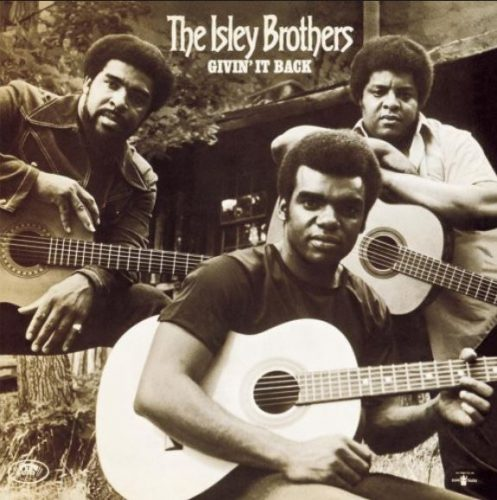the-isley-brothers-givin-it-back-lp-1971