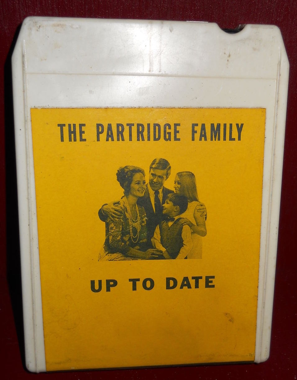 partridge online dating Ray partridge free online dating profiles for singles discussion  free online dating profiles for singles discussion .